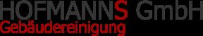 Hofmanns Gebäudereinigung GmbH